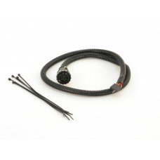 LulzBot TAZ v2c Tool Head Wiring Harness