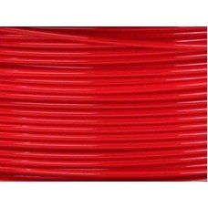 Chroma Strand ABS Filament, Red, 2.85 mm, 1kg Reel