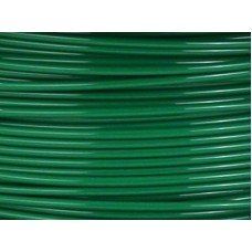 Chroma Strand ABS Filament, Green, 2.85 mm, 1kg Reel