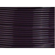 Chroma Strand ABS Filament, Purple, 2.85 mm, 1kg Reel