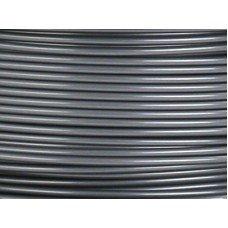 Chroma Strand ABS Filament, Hammer Gray, 2.85 mm, 1kg Reel
