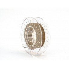 CopperFill .75kg Reel (colorFabb)