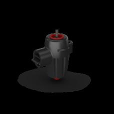 Propeller Motors for CoDrone