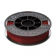 Afinia Burgundy PLA Premium 1.75 Filament 500g (26093)