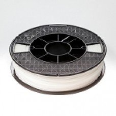 Afinia White PLA Premium 1.75 Filament 500g (26135)