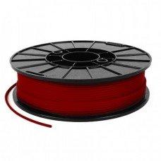 Ninjatek Cheetah Flexible Filament, 1.75, 500g, Fire (Red) (26422)