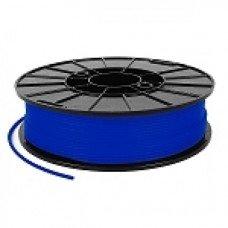Ninjatek Cheetah Flexible Filament, 1.75, 500g, Sapphire (Blue) (26429)