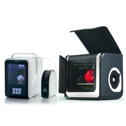 Afinia 3D printers
