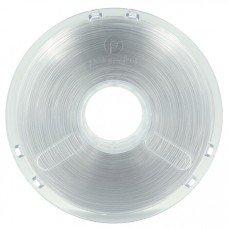 Polymaker PC-PLUS Polycarbonate Filament with BuildTak, 750g, Transparent (27339)