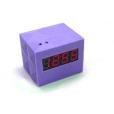 LED Digital Clock Curriculum Kit (27535)