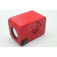 Mini Boom Box Curriculum Kit (27563)