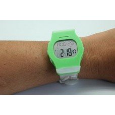 Heart Rate Watch Curriculum Kit (27570)