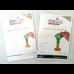 Night Light Curriculum Kit (27577)