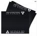 Afinia Tech Classroom Bundle