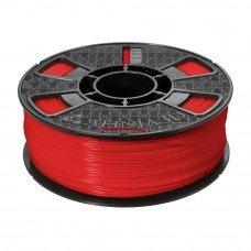 ABS PLUS Premium 1.75 Filament,1000g,Red (27962)