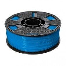 ABS PLUS Premium 1.75 Filament,1000g,Blue (27969)
