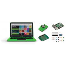 pi-top V2 6 Pack and Accessory Starter Kit