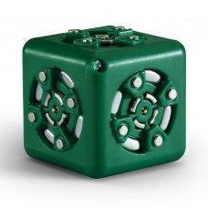 Blocker Cubelet