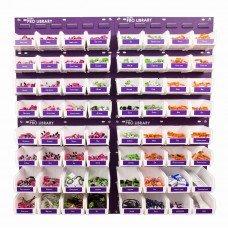 littleBits Pro Library Storage Unit