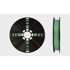 MakerBot® Specialty PLA Filament (.9 kg.) [2 lbs.] - Glow in the Dark PLA Large Spool / 1.75mm / 1.8mm Filament