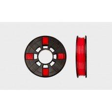 MakerBot® True Color PLA Filament (.2 kg.) [.5 lbs.] - True Red PLA Small Spool / 1.75mm / 1.8mm Filament