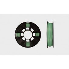 MakerBot® Specialty PLA Filament (.2 kg) [.5 lbs.] - Glow in the Dark PLA Small Spool / 1.75mm / 1.8mm Filament
