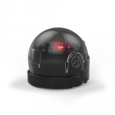 Ozobot Bit Single, Black