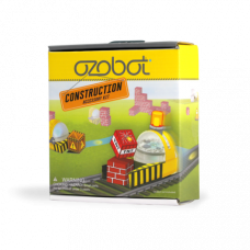 Ozobot Bit Construction Accessory Kit (for Bit only)
