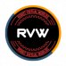 Robot Virtual Worlds - LEGO 4.x - Perpetual Team License (6-seat)