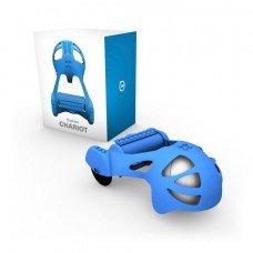 Blue Chariot (ACH01BU1)