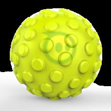 Yellow Nubby Cover (ANC01YE1)