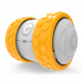 Orange Nubby Tires, pair (ANT001ORA)