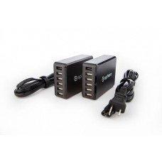 Sphero Edu USB Charging Hubs (EDUPWRUSA)