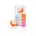 Sphero Mini (ORANGE) (M001ORW)