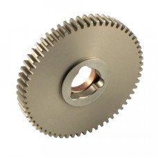 44t Ball Shifter Gear (217-2709)