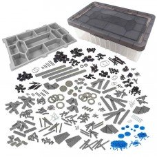 Foundation Add-On Kit (228-2531)