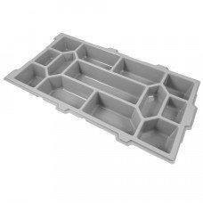 Storage Tray (228-2930)