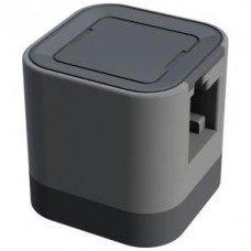 Gyro Sensor (228-3014)