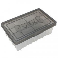 Storage Bin Lid & Tray (228-3036)