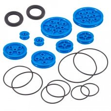 Pulley Base Pack (228-3508)