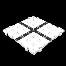 VEX IQ Field Tile (228-4832)