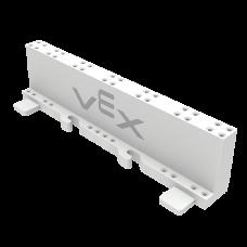 VEX IQ Field Perimeter Wall (228-4833)