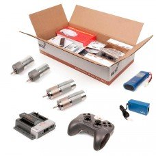 BEST Returnable Kit (270-1684)