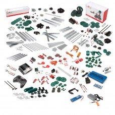 PLTW Aerospace Engineering VEX Kit (270-1789)