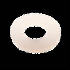 Washer  Teflon (25-pack) (275-1025)
