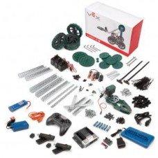 Dual Control Starter Kit (276-2700)