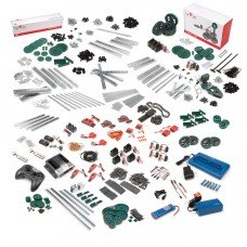 Classroom and Competition Super Kit (276-3000)