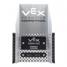 VRC Additional Trophy Pack (276-3126)