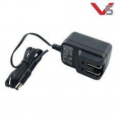 V5 Robot Battery Charger (276-4812)