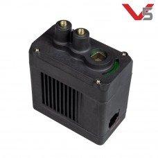 V5 Smart Motor (276-4840)